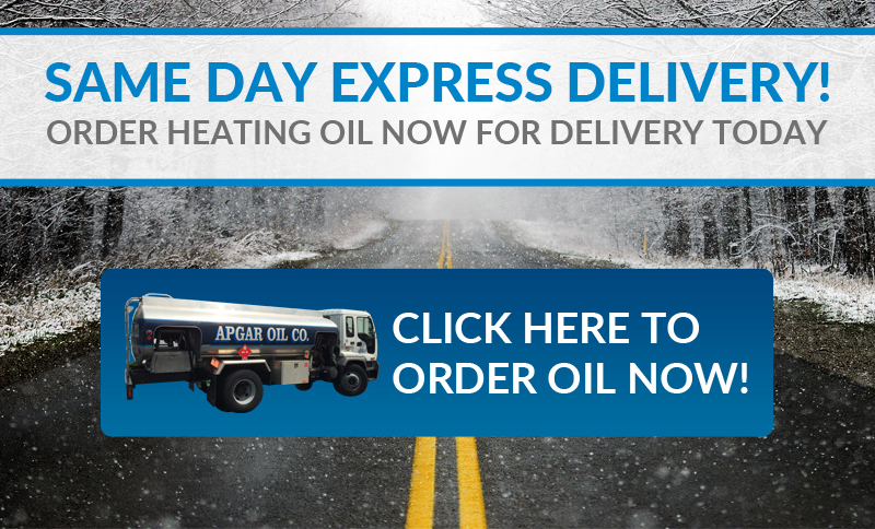 Same Day Express Delivery